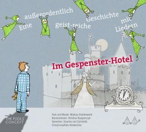Cover_ImGespensterhotel_klein